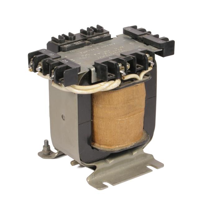 ОСЛ series transformer