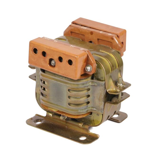 ОСС series transformer