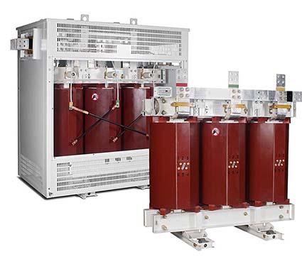 ТСГЛ, ТСЗГЛ, ТСЗГЛФ, ТСЗГЛ11, ТСЗГЛФ11, ТСДГЛ, ТСДЗГЛ, ТСДЗГЛФ, ТСДЗГЛ11, ТСДЗГЛФ11 transformers up to 10.5 kV class