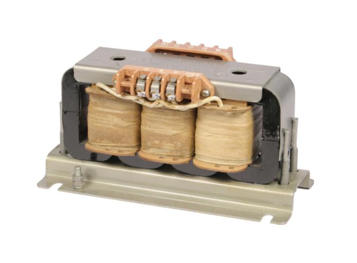 ТСМ series transformer